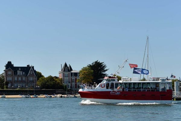 Compagnie maritime-Escal'Ouest-Lorient-Bretagne-Sud-07