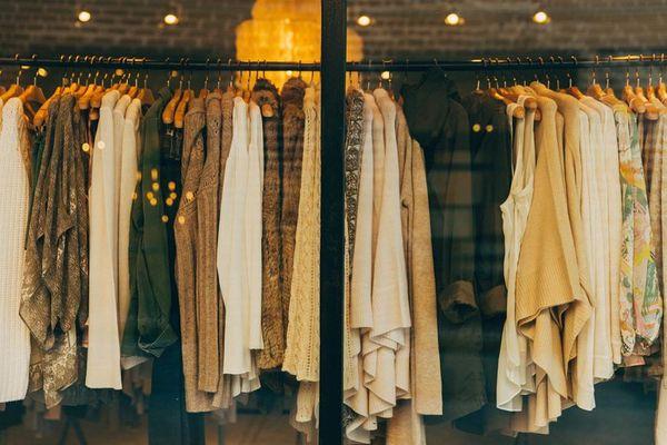 Boutique Corinne
