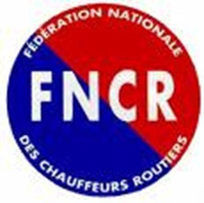 Fédération nationale des chauffeurs routiers