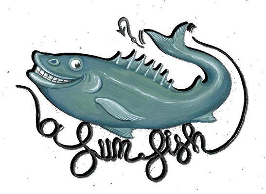 A-Fun-Fish-JC-Vincent-Plouhinec