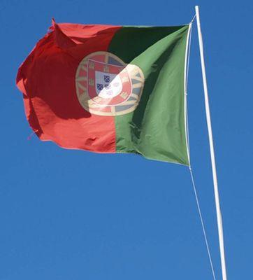 Association franco-Portugaise