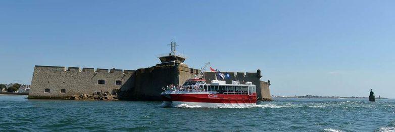 Compagnie maritime-Escal'Ouest-Lorient-Bretagne-Sud-09
