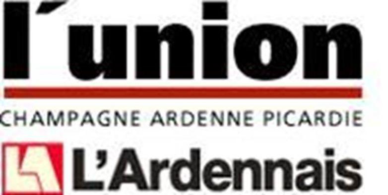 Journal L'Ardennais