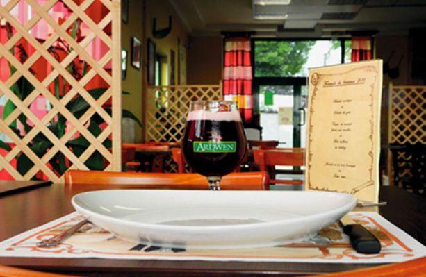Taverne d'Ardwen