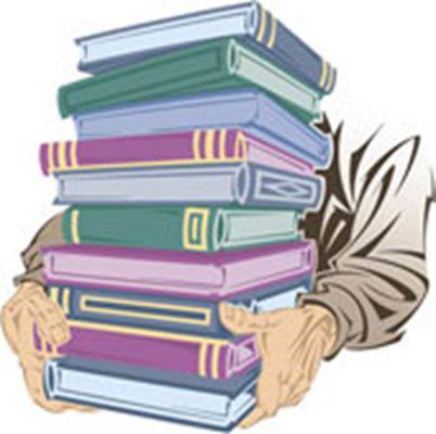 bibliothèque de Flize