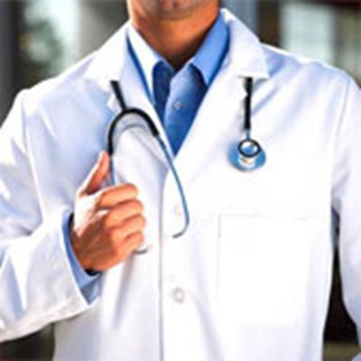 Docteur Calvello Antonio