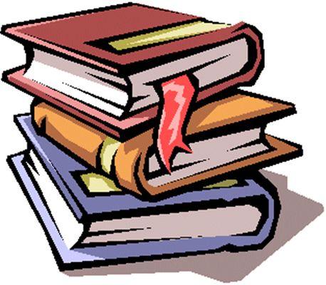 foire aux livres sos amitiés