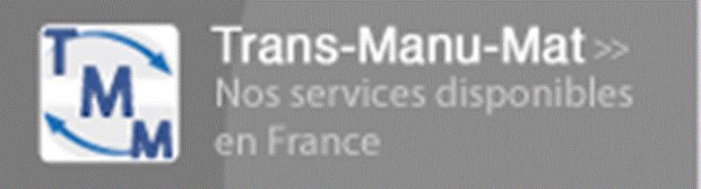 Trans-Manu-Mat