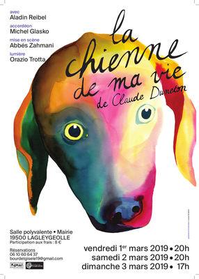 Affiche-Chienne-vie-V03-A3-LOGO