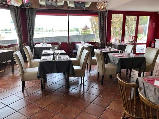Blanzy_Restaurant_Le_Plessis (3)