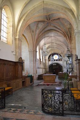 Eglise-Montcenis-CreusotMontceauTourisme--51-