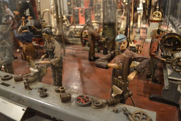 Musee_homme_industrie_04