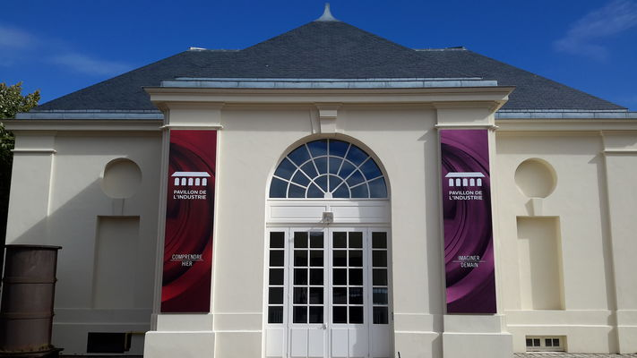 Pavillon_industrie (11)