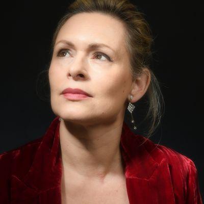 Sophie-L-Wallez