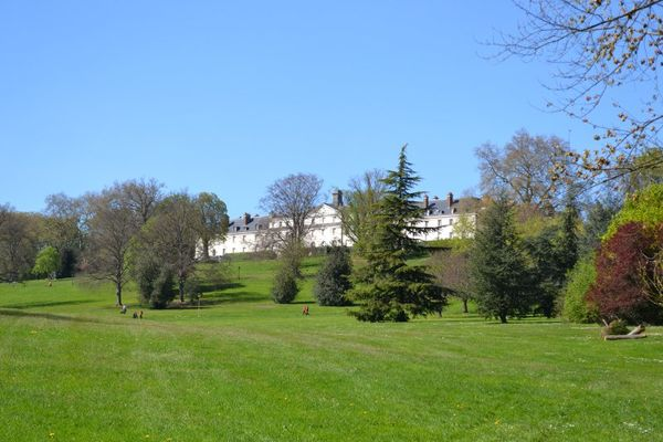 chateau_verrerie_05