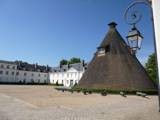 chateau_verrerie_01