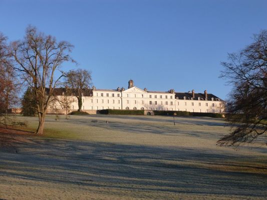 chateau_verrerie_03