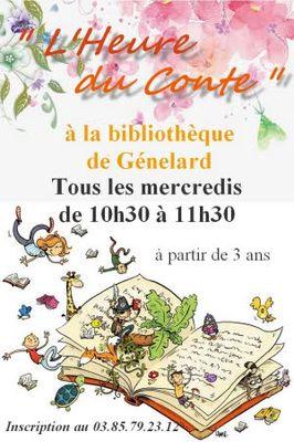 illustration-heure-du-conte-1-1567775070