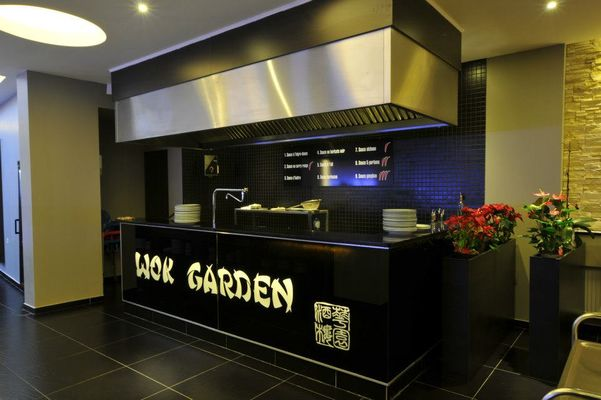 Wok-garden01