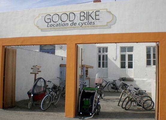 1-good-bike-761