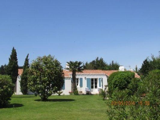 23-mai-maison-001-143153