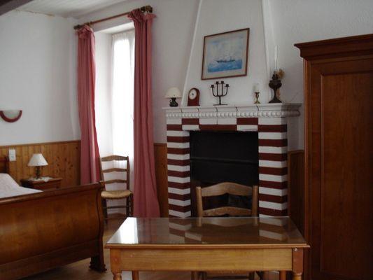 chambre-familiale-3-47