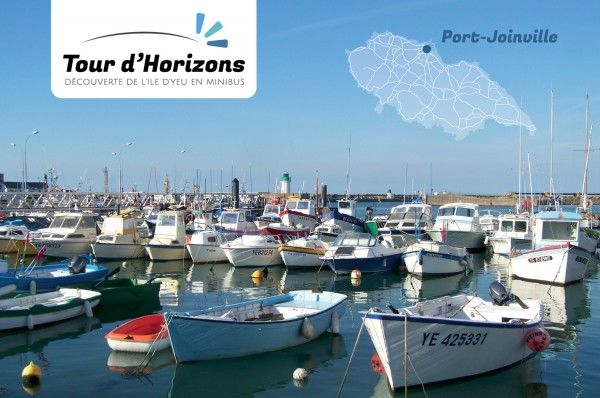 circuit-commente-minibus-ile-d-yeu-vendee-port-joinville-227241
