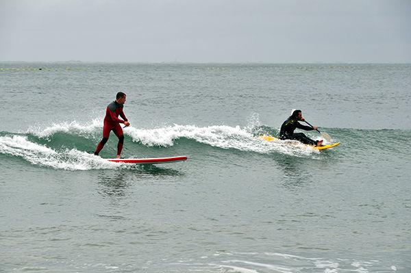 kayak-de-mer-ile-yeu-vendee-3-17218