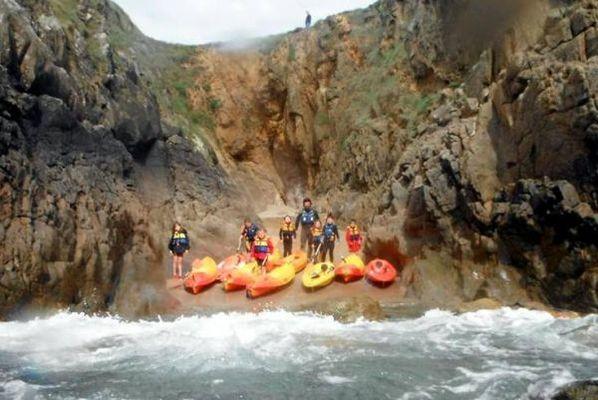 kayak-web-ot-10-12210