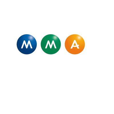 mma-assurance-255069