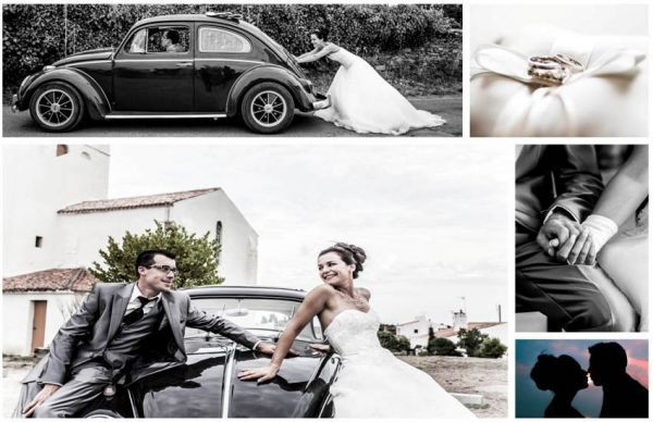mariage-1-86163