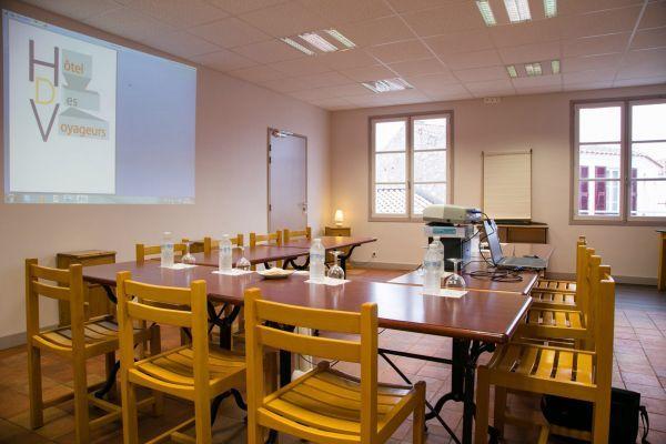salle-seminaire-2-14527
