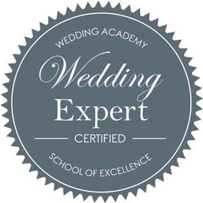 wedding-expert-192149