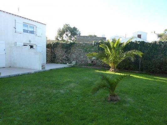 6-cote-jardin-1802