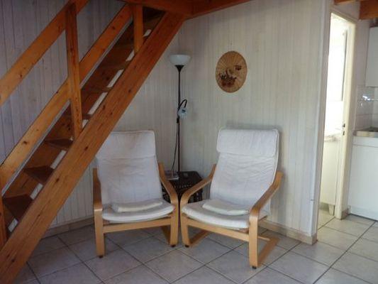 14-coin-fauteuils-1813