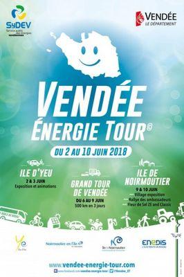 161004-vendee-energie-tour-2018-40x60-130120