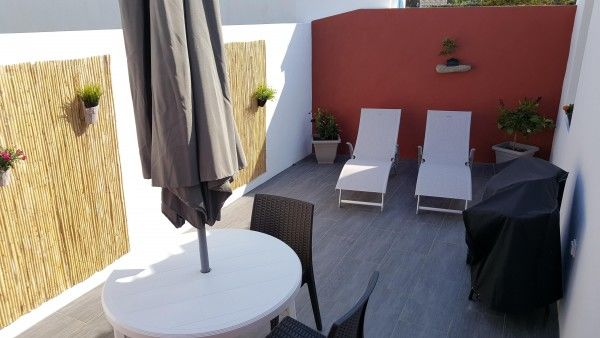 terrasse-2-130932
