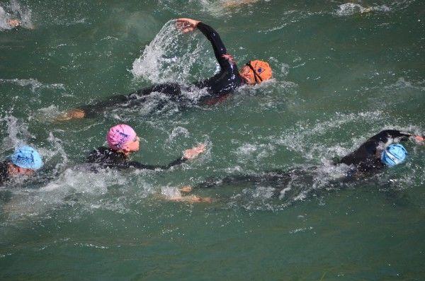 triathlon-ile-d-yeu-109283