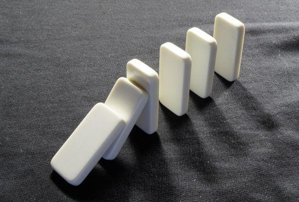 cascade-dominos-ile-d-yeu-99224