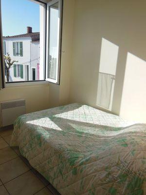 chambre-modifiee-2156