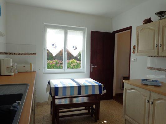 cuisine-1-modifiee-132726