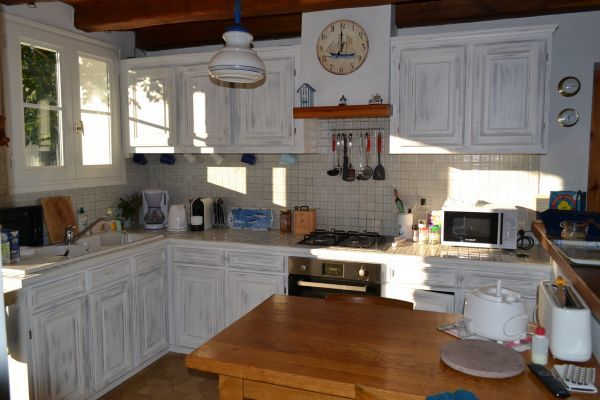 cuisine-modifiee-44077