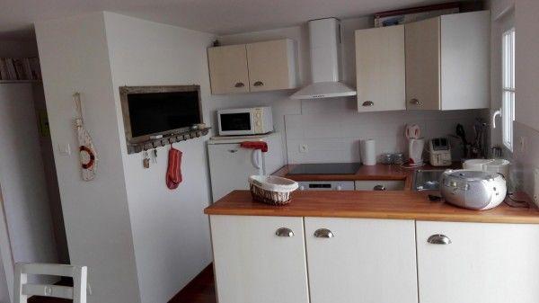 cuisine-modifiee-horizontal-116314