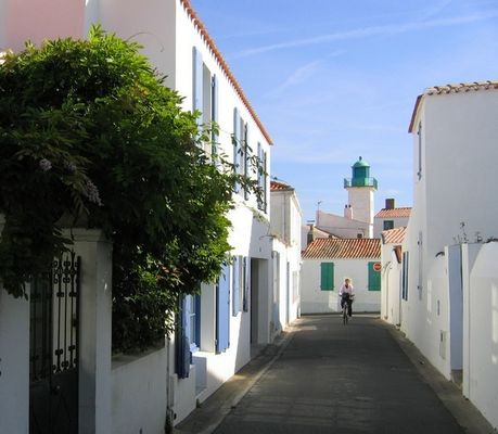 gsaby-rue-du-port-130995