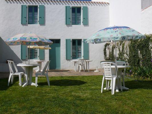 jardin-studio-102737