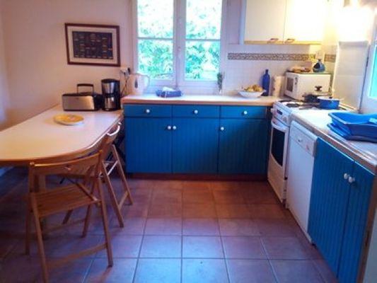 le-gouis-g-cuisine-130304