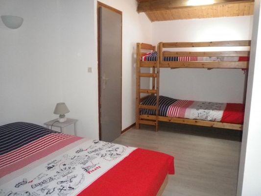 monprecyeu-chambre-2-132756