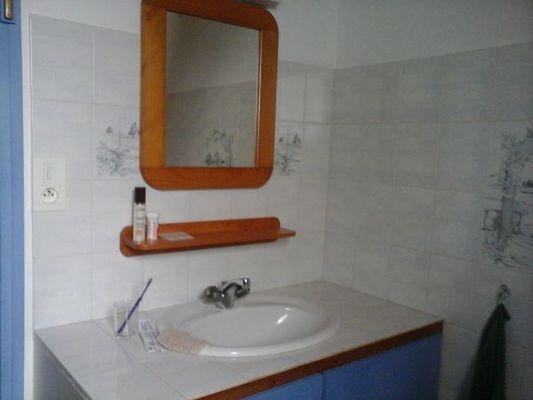 salle-d-eau-1-25642