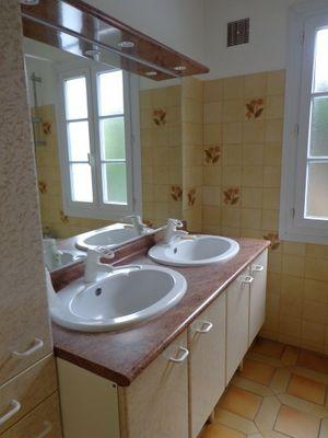 salle-d-eau-nv-format-102057