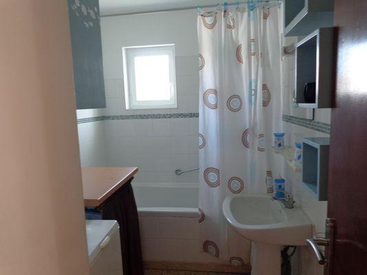 salle-de-bain-modifiee-132730